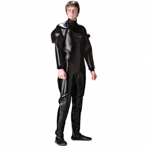Apollo BIO PRO Drysuit - Custom