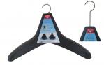Apollo Drysuit Hanger
