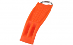 Aquatec Whistle Orange