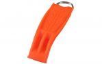 Aquatec Whistle Orange