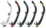 Atomic Aquatics SV1 Flex Snorkel