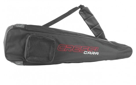 Cressi Gara Long Fins Bag