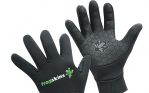 "FrogSkins ""Quick Dry"" Gloves 0.5mm"
