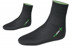 FrogSkins Quick Dry Socks UNISEX 0.5mm