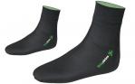 "FrogSkins ""Quick Dry"" Socks 0.5MM"