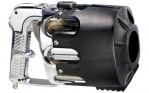 H20dyssey Torid Pulse Gun