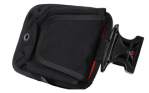 Hollis 10lb. Weight Pocket LX - Single