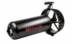 Hollis H-160 Dive Vehicle With LED Light System