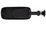Hollis HD 200 Weight Pocket - Single