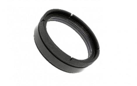 I-Dive +4 Close Up Lens (UCL-01)