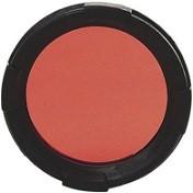 Intova Colour Correction Filter 46mm