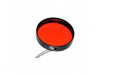 Intova Colour Correction Filter For Intova Sport HD