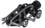 MVD Double Roller Head - Rabitech / Aimrite