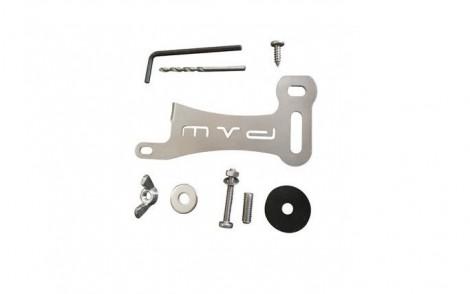 MVD Universal Camera Kit