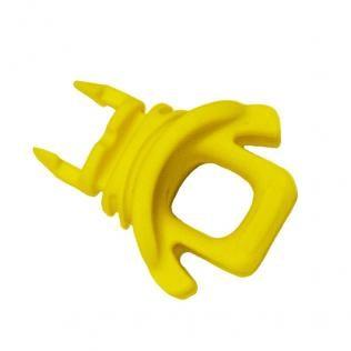 Mares Octopus Plug