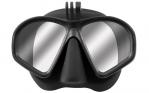 Ocean Hunter Phantom GP Mask