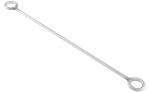Ocean Hunter Speed Needle