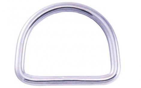 Ocean Pro D-Ring 50mm