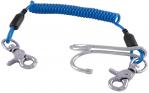 Ocean Pro Jon Line w 316 Zinc Hook