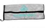Ocean Pro Mesh Fin Carry Bag
