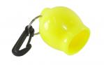 Ocean Pro Mouthpiece Protector