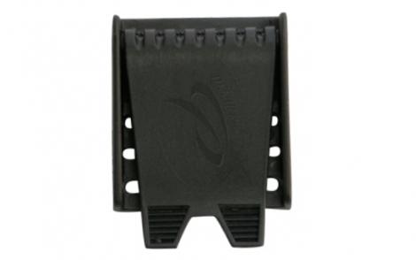 Ocean Pro Weightbelt Buckle - Plastic