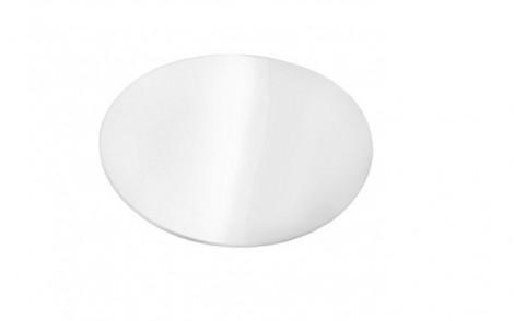 Oceanic Lens Cover OC1 / OCS/ OCi/ F11 - Adhesive