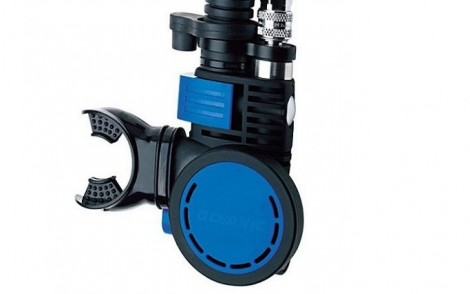 Oceanic Air XS 2 Octopus Regulator