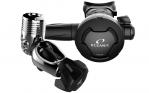 Oceanic Alpha 10 SPX Regulator