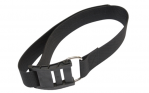 Oceanic BCD Tank Band & Buckle Strap Set