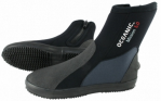 Ocean Pro Mission 5.0 Boots