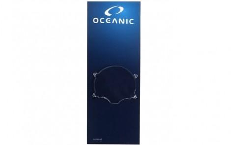 Oceanic Lens Guard Plastic - VT4