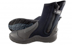 Oceanic Traxion Boots