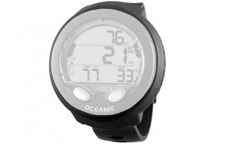 Oceanic Boot - Veo 4.0 Wrist