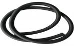PelagicBulk Rubber 10mm (Per Metre)