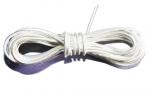 Pelagic 1.8mm Stiff Dyneema Wishbone Cord Per Metre