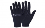 Probe Insulator Gloves 0.5MM