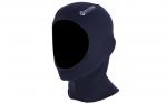Probe Insulator Hood 0.5MM