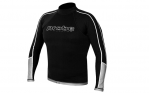Probe Insulator Long Sleeved Top MENS