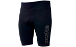 Probe Insulator Shorts MENS