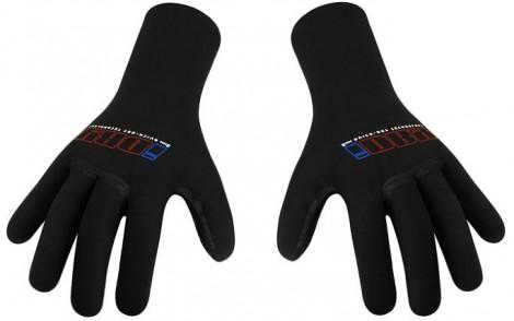 "Probe iDry ""Quick Dry"" Gloves 2MM"