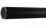 Rob Allen Aluminum Rail Gun Barrel