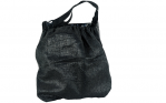 Rob Allen Cray Bag Waist - LARGE