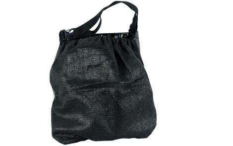 Rob Allen Cray Bag Waist - STANDARD