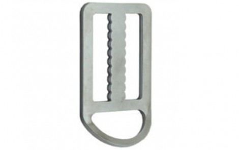 Rob Allen D-Ring For Weightbelt