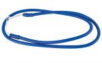 Rob Allen Floatline Bungee 1 Metre