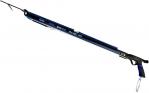 Rob Allen Roller Tuna Rail Gun