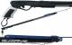 Rob Allen Scorpia Rail Gun