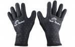 Rob Allen Stretch Gloves 2.5mm