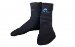 Rob Allen Supratex Socks 3mm